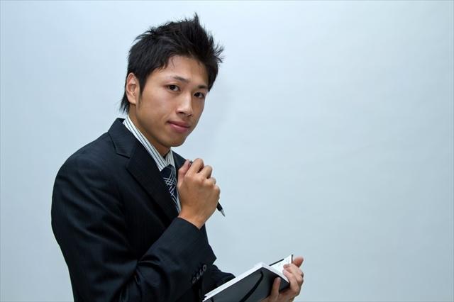 N112_sukejyurucyouseicyu-thumb-815xauto-14443_640