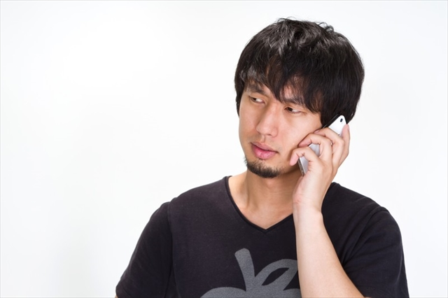 N912_denwagoshidemajigire_TP_V_640