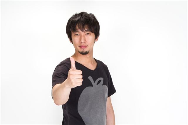N912_gujjyobu_TP_V_640